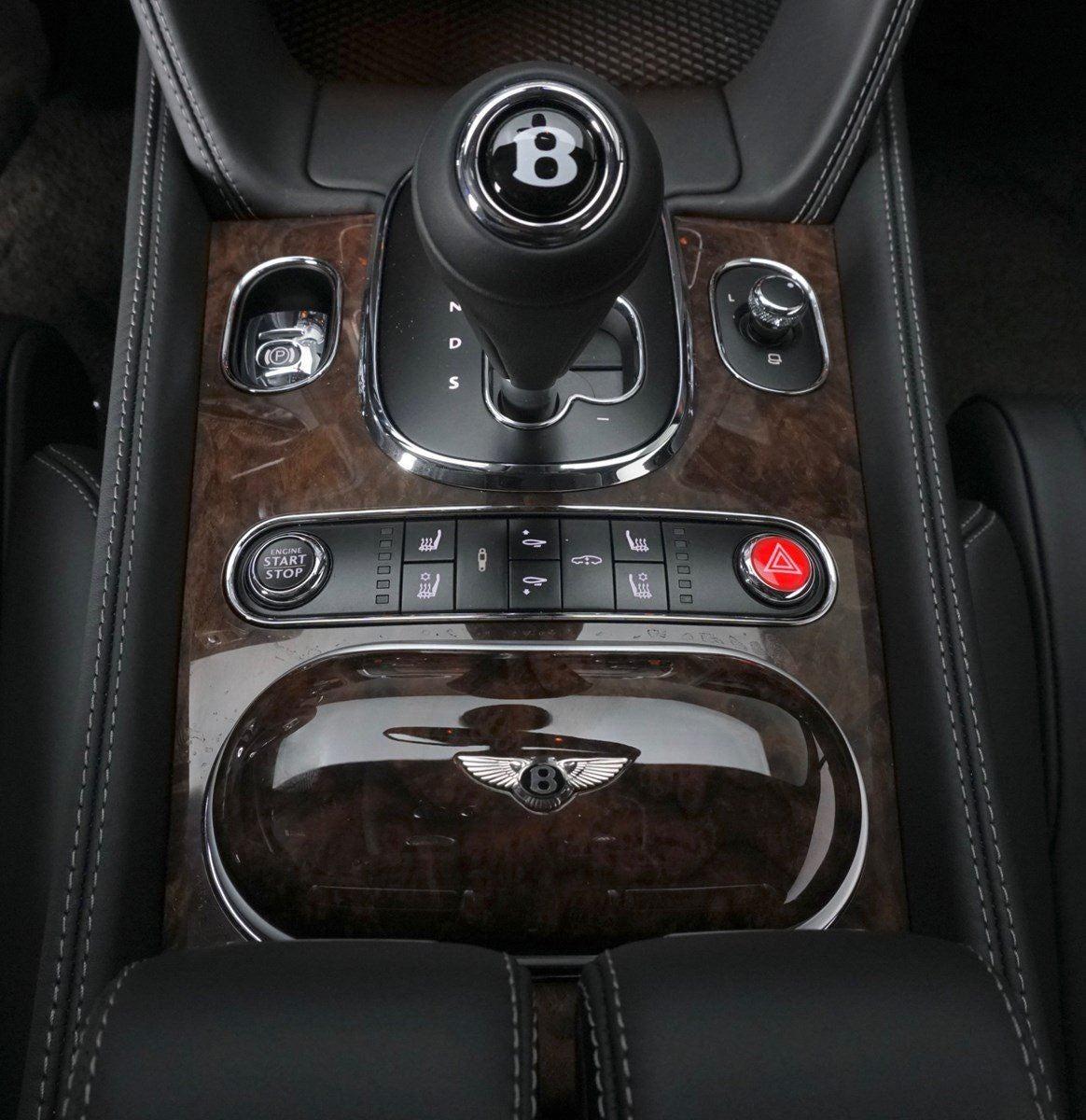 2017 Bentley Continental GT Charlotte NC