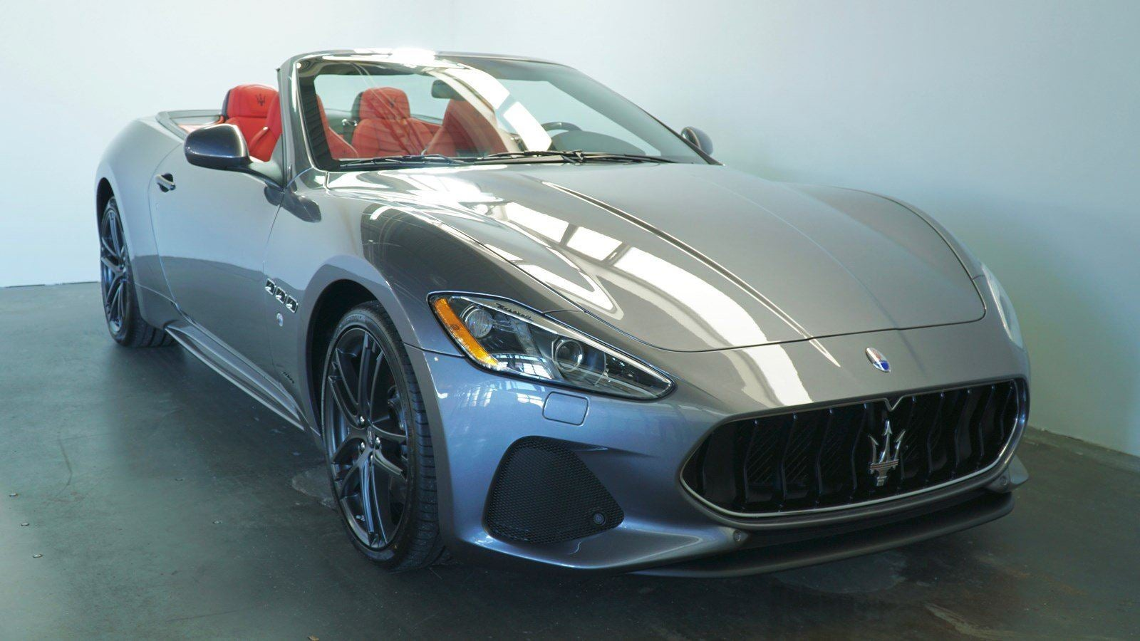 Convertible Cars For Sale In Charlotte Nc