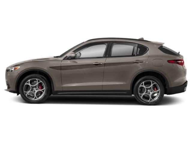 2019 Alfa Romeo Stelvio Sport Charlotte Nc Cornelius Davidson