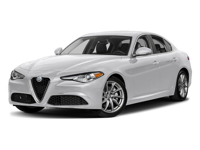 Is A Bmw A Foreign Car >> 2018 Alfa Romeo Giulia Ti Sport Charlotte NC | Cornelius Davidson Huntersville North Carolina ...