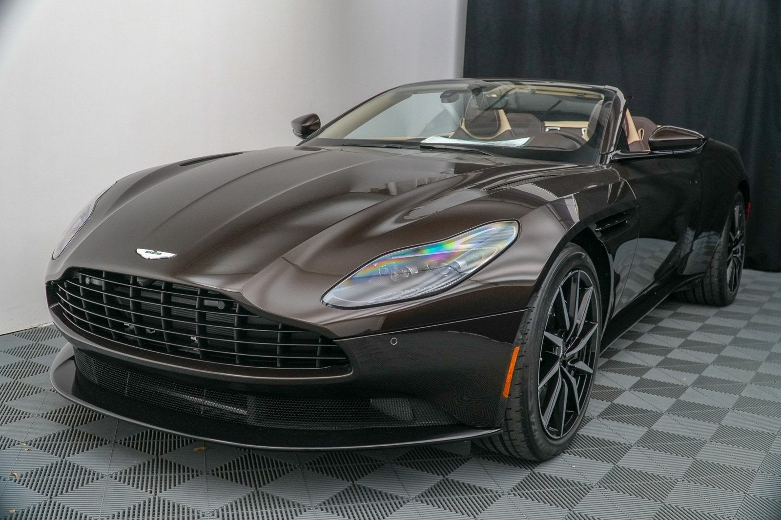 2019 aston martin db11 | foreign cars charlotte specials charlotte, nc